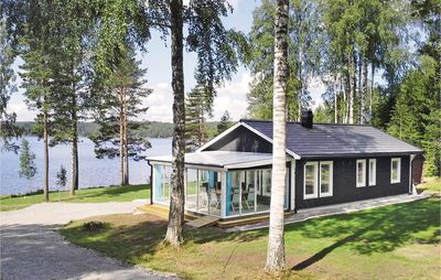 Photo for 3 bedroom accommodation in Årjäng