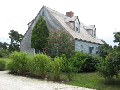 Photo for A charming,clean and comfortable  near Surfside beach