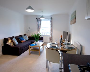 Photo for Monxton Place by Owl Apartments