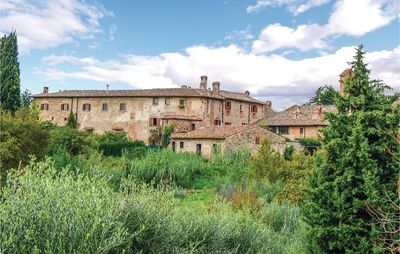 Photo for 1 bedroom accommodation in San Casciano V.P. FI