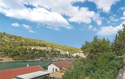 Photo for 2BR Apartment Vacation Rental in Zaton