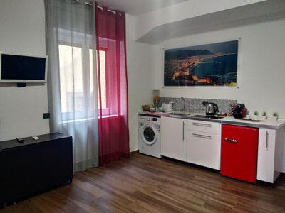 Photo for Very central & Tasteful apartment