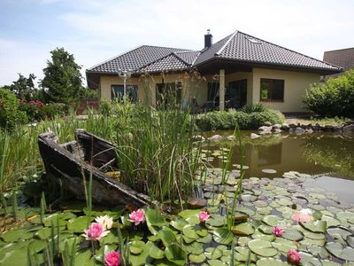 Photo for Holiday home Jule - Vacation Home Jule