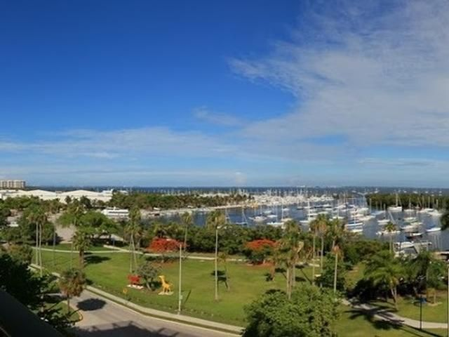 Coconut Grove Mutiny Hotel, One Bedroom Suite King Bed Newly Listed Florida Resort!!!!