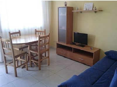 Photo for Apartment in Baltar