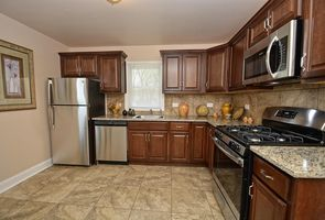 Photo for 2BR House Vacation Rental in Glenwood, Illinois