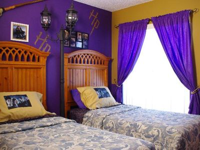 Photo for Disney On Budget - Indian Ridge - Beautiful Cozy 4 Beds 2 Baths Villa - 3 Miles To Disney