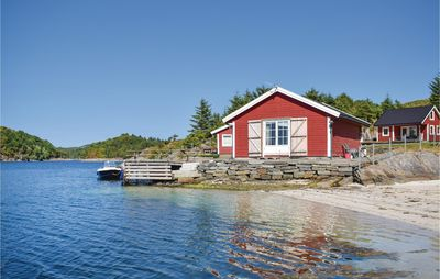 Photo for 2 bedroom accommodation in Haugesund