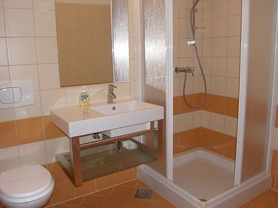 Photo for Apartment Chardonnay in Zadar - 4 persons, 1 bedrooms