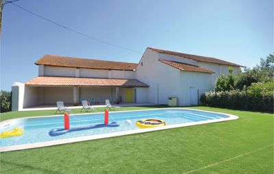 Photo for 2 bedroom accommodation in Le Sambuc