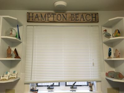 Photo for 2BR Condo Vacation Rental in Hampton, New Hampshire