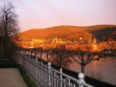 Photo for 3BR House Vacation Rental in Heidelberg, BW