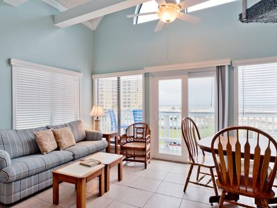 Photo for Pacifico by Harris Properties