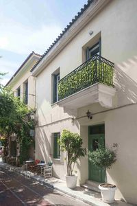Photo for Athenian House in Plaka