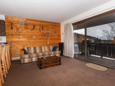 Photo for **New Listing** Private Balcony, Nearby Bus Stop, Free WIFI
