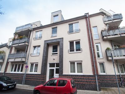 Photo for Apartment / app. for 4 guests with 55m² in Neuss (73243)