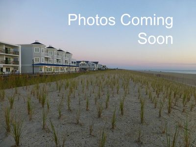 Photo for Immaculate & Enormous - Pet-Friendly Bethany Beach Home in Golf Resort