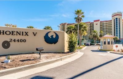 Photo for PHOENIX V, 5TH floor, 2 BR, 2 BA