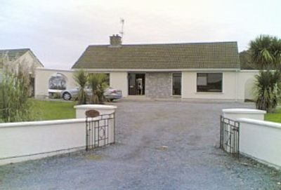 Photo for 'Glenmore'  - a Delightful Bungalow in Connemara with Free WiFi