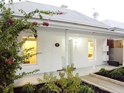 Photo for Kookaburra Cottage Near Rokeby