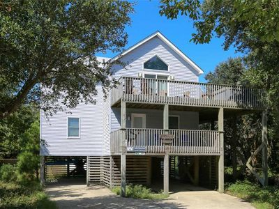 Photo for Southern Shores Realty - Pirate's Cove