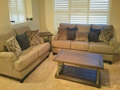 Photo for Upper Vista Executive Home - Save 50% off May and June Arrivals!