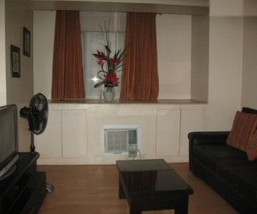 Photo for 2BR Apartment Vacation Rental in QUEZON CITY