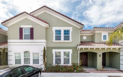 Photo for Stunning Townhome Solterra Resort 15 from Disney