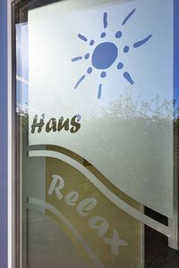 Photo for Holiday Home Relax - Holiday Homes Uns Huus an't Küst