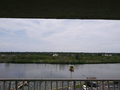 Photo for The Perfect Intracoastal Vacation Rental