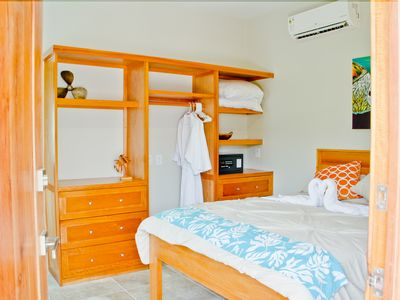 Photo for *Adults Only*Twisted Palm Villa-Coral Suite