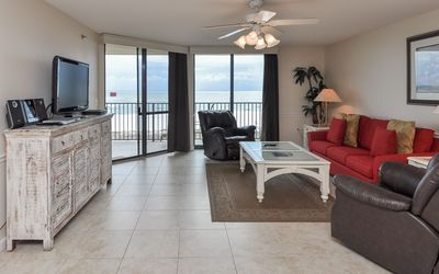 Photo for 3BR 7th Floor Condo at Phoenix VII **FREE Nights!**