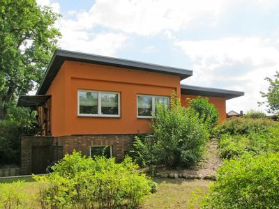 Photo for Vacation home Maria (PSE115) in Plauer See - 6 persons, 3 bedrooms