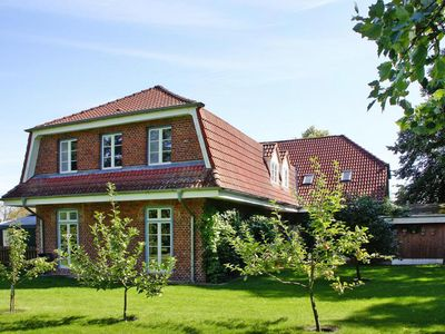 Photo for Apartments home, Schulenbrook  in Wismarer Bucht - 3 persons, 1 bedroom