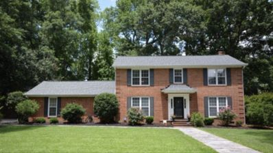Photo for GORGEOUS, LARGE, UPDATED FAMILY HOME. CLOSE TO MASTERS
