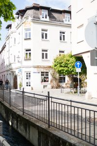 Photo for # 1 AUGSBURG CENTER: luxurious old town apartment