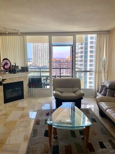Photo for Beautiful Sleek Furnished Downtown Condo