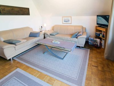 Photo for Holiday house, shower / WC, sep. WC, 3 bedrooms - Ferienhaus Seestern