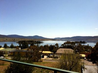 Photo for Kurrajong Views Jindabyne
