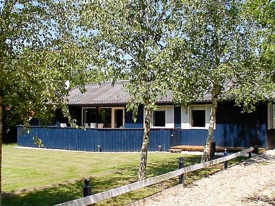 Photo for 6 person holiday home in Hemmet