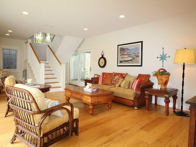 Photo for Beautiful Coronado Home