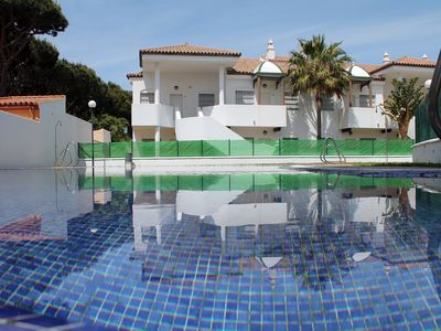 Photo for Apartment in Residential Costa Castillo • 2 bedroom (s) / 4 occupants