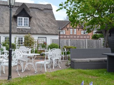 Photo for 1 bedroom accommodation in Horning, near Norwich