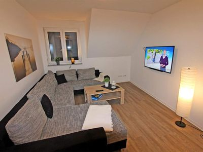 Photo for SEE 8442 - 2nd floor - Apartments Waren SEE 8440