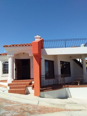 Photo for .(SUSANA HOUSE).     Oceanfront