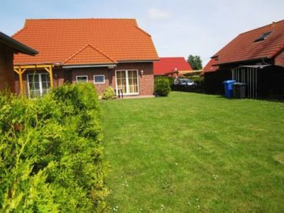 Photo for 2BR House Vacation Rental in Norden-Norddeich