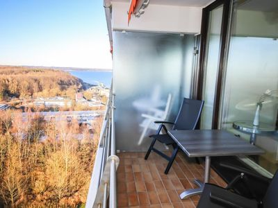 Photo for Apartment Residence App. 95 - Timmendorfer beach