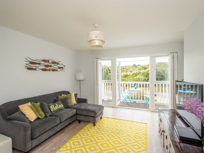 Photo for Sandunes - Stunning 3 bedroom home close to the beach