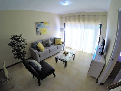 Photo for Gold Coast - Beautiful 2 Bedroom/2 Bathroom Town House