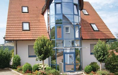 Photo for 1 bedroom accommodation in Wertheim-Reicholzheim